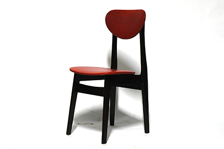 ch-008(kitchen chair)
