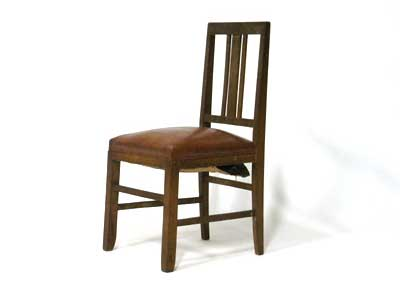 ch-019(dining chair)