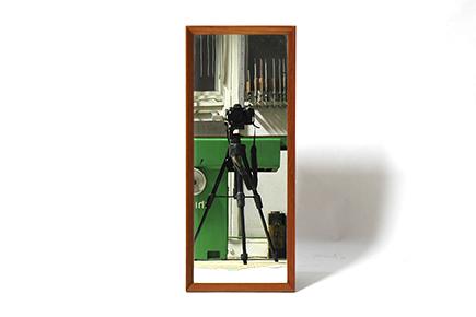 oth-008(vintage mirror)