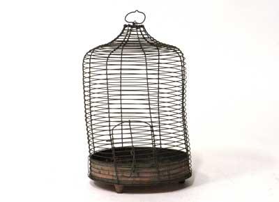 oth-009(bird cage)