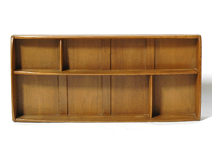 st-001(ercol dish shelf)