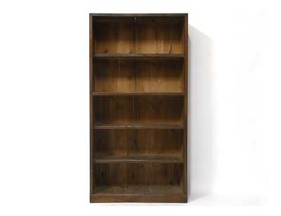 st-016(book shelf)
