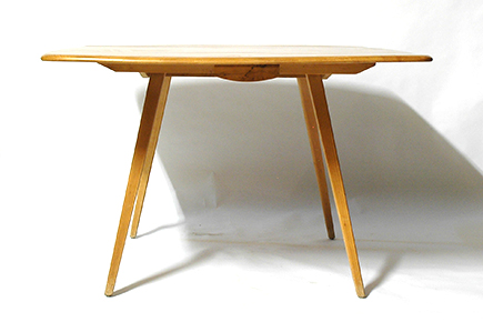 ta-002(ercol butterfly table(square))