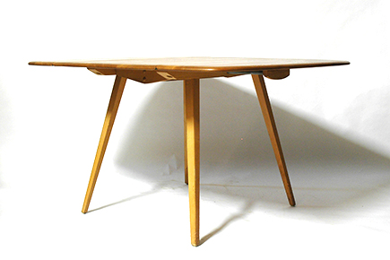ta-006(ercol butterfly table(square))