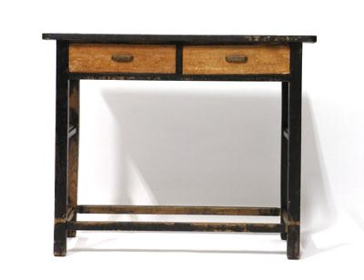 ta-024(desk)